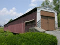Herr's Mill Covered Bridge Side and Front 3264px.jpg