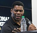 Herschel Walker Jan 2018 1.jpg