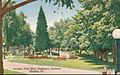 Hersheypark entrance circa 1940s.JPG