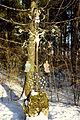 Herz-Jesu-Berg Velburg NM 0104.jpg