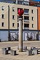 Herz auf Säule mit Ei (Freiburg im Breisgau) jm96354.jpg