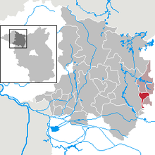 Herzberg (Mark) in OPR.png