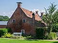 Het Hoogeland openluchtmuseum in Warffum, Huis Markus.jpg