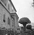 Het Observatorio Vesuviano bij Napels, Bestanddeelnr 191-1368.jpg