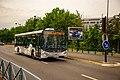 Heuliez GX337 A197 Transdev, ligne 4E, Chatou 001.jpg