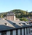 Hexenturm - panoramio.jpg