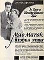 Hidden Fires (1918) - 1.jpg