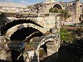Hierapolis Hamamı.jpg