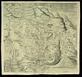 Hierusalem 1629.jpg