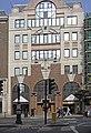 High Holborn, London WC1 - geograph.org.uk - 1249289.jpg