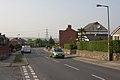 Higham Common Road, Barugh Green - geograph.org.uk - 2369880.jpg