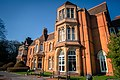 Highbury Hall Moseley 2018 001.jpg