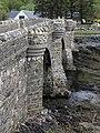 Highland - Eilean Donan Castle - 20140423130840.jpg