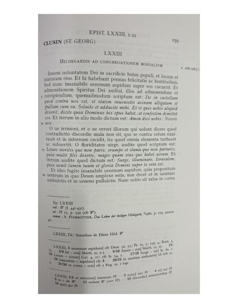 File:Hildegard briefwechsel lxxiii.pdf