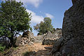 Hill Complex - Great Zimbabwe (3).jpg