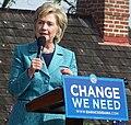 HillaryPA.jpg