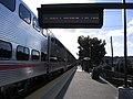 Hillsdale Station 3062 04.JPG