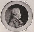 Hilmar Meincke (1710 - 1771) (3475490863).jpg