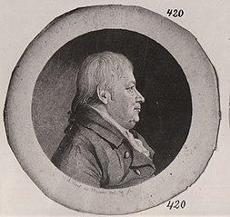 Hilmar Meincke