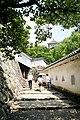 Himeji castle (3810634085).jpg