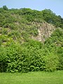 Himmerich Steilhang (2).jpg