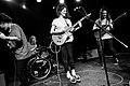 Hinds live at Boston Music Room.jpg