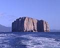 Hippolyte Rocks.jpg