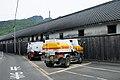 Hishio-no-sato Shodo Island Kagawa pref Japan31s3.jpg