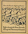 Historic National Guard poster (32792349563).jpg