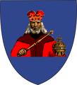 Historical Burzenland Halchiu CoA.png