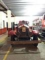 Historisches Feuerwehrauto (152744879).jpeg