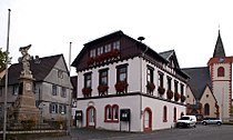 Historisches Rathaus Reichelsheim.jpg