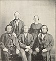 History and genealogy of the descendants of John Lawrence Hester and Godfrey Stough - 1752-1905 (1905) (14595932287).jpg