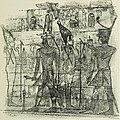 History of Egypt, Chaldea, Syria, Babylonia and Assyria (1903) (14760363961).jpg