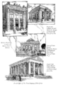 History of Hudson County and of the Old Village of Bergen 0060.png