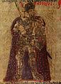 History of the Kings (f.75.v) King Arthur.jpg