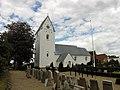 Hjortlund Kirke S.jpg