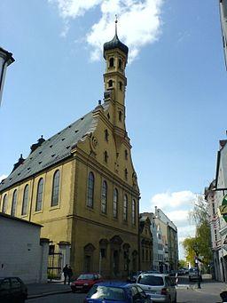 Hl-kreuz augsburg 01