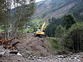 Hochwasser 2002 schladming 7868 02-08-18.JPG