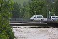 Hochwasser enns schladming 4764 13-06-02.JPG