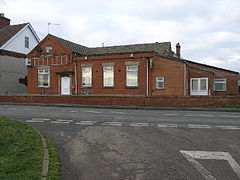 Hodthorpe club 126197 40de3039.jpg