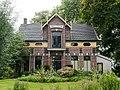 Hoedekenskerke Kerkstraat 38 Boerhaave.jpg