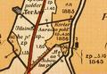Hoekwater polderkaart - Korteraarse polder.PNG