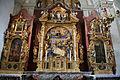 Hofkirche Maria End Altar 0596.jpg