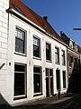 Hofstraat.6-4.IJsselstein.jpg