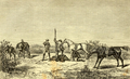 Hog Hunting in the East (1867) JT Newall VI.png