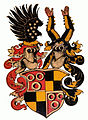 Hohenlandenberg Wappen 1.jpg