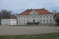 Hohenzieritz castle.jpg
