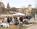 Hohes Ufer Hannover.jpg
