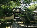 Hojomon Gate of Jotenji Temple.jpg